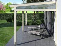 solidCOMFORT Seitenkeil Bausatz 1 – für alle Dachtiefen –