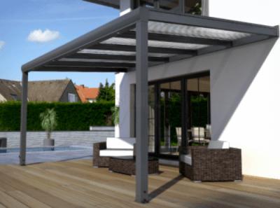 terrassen-400x297